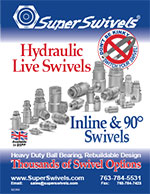 Super Swivels Main Catalog Download