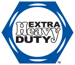 Extra Heavy Duty Swivels